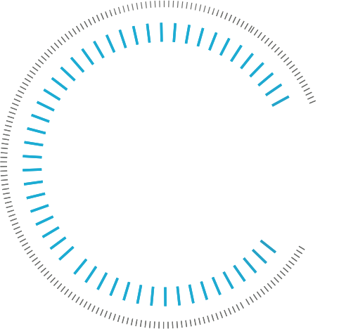 aeronautical fleet tracking - IRIS